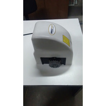 Kit De Automatizacion De Porton Corredizo Omega 350 Kg