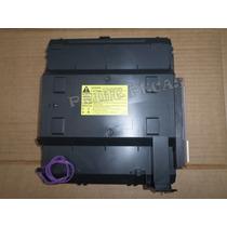 Laser Scanner Hp Laserjet Color Cp1215 Rm1-4766 Print Peças