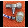 Valvula Redutora E Reguladora De Pressão Para Filtro De Água