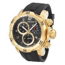 Relógio Magnum Masculino Ref: Ma33755u