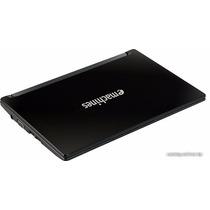 Laptop Emachine Intel Atom Hdd 250gb Ram 1gb Windows 7
