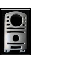 Porteiro Eletrônico Residencial Ipr 8000 Intelbras -protetor
