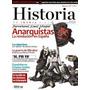 Revista Historia De Iberia Vieja N° 137 Noviembre 2016
