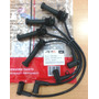 Cable Bujia Ford Ecosport 2.0 Lts.
