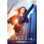 Supergirl - Serie En Dvd