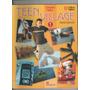 Teen Village 1 Cultura Inglesa Macmillan Hh