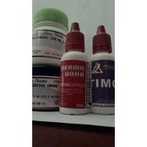 Tratamento Completo Para Micoses Unhas 4 Super Produtos