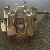 Pinça De Freio Ducato Boxer