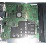 Tv Sony Kdl-32ex525 Desarme