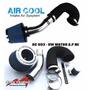 Kit Air Cool Gol Parati Saveiro 1.6 1.8 2.0 8v Mi - G2 G3 G4