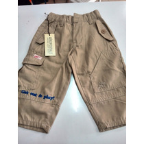 Pantalon Aeropostales