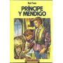 El Príncipe Y El Mendigo (mark Twain) En Formato Epub