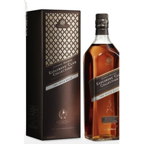 Johnnie Walker Explorers Club Collection The Spice Road
