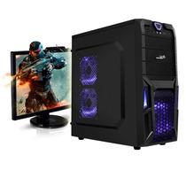 Pc Nuevas Cpu Intel I5 6400 6ta Gen Ddr4 8gb Disco 1tb Hdmi