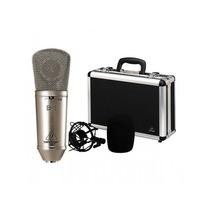 Micrófono Behringer B1 Con Estuche Araña Y Acc.oferta !!