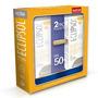 Eclipsol Protector Solar Ultra Fps 50+ 2 De 125gr