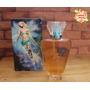 Perfume Fairy Dust Paris Hilton 100 Ml - Original