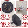 Tapa Llenado De Aceite Bomba Dirección Hidráulica Toyota