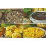 Serie Completa De Tarjetas Telefonicas Brasil Alimentos