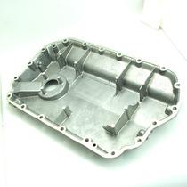 Carter De Oleo Audi A4 2.4 30v Com Sensor 078103604aa