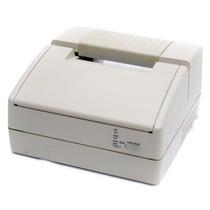 Impressora Mecaf Matricial Cupom Não Fiscal 40 Colunas