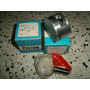 Honda Elite 150 Kit Piston Aros Perno Seg. Medida 0,25 Y 0