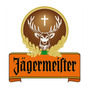 Jaguermeister