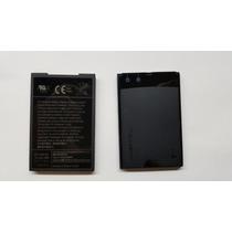 Bateria Pila 9700 9780 Blackberry Ms-1 Original Nueva