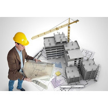 Pacote Planilhas Engenharia Civil Estrutural Excel + Brindes