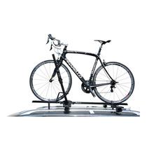 Rack De Techo Rockymounts Toma Hawk Para Bici Completa