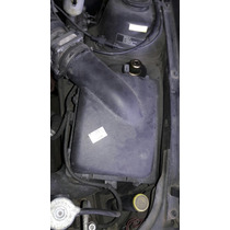 Caixa Do Filtro De Ar Ômega Australiano 01 Original Usado