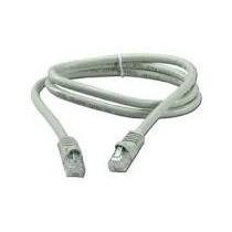 Cable De Red Ethernet De 10 M Armado Rj45 - Envio Gratis