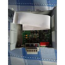 Tarjeta Devicenet Para Variador De Frecuencia Power Flex 40
