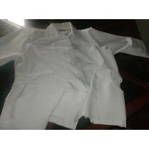 Uniforme De Enfermera Grande (usado)