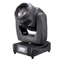Cabezal Movil Compacto Lampara 5r American Pro Beamer Stream