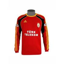 Buzo Galatasaray Adidas