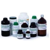 Acido Lactico 85% Pa 1 Lt +glicolico 70% 100ml+ Tca 80%