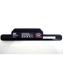 Bateria Notebook Sti Is1412 R40-3s4400-g1l3 Original
