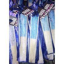 Paquete Abanicos Personalizados Recuerdo Xv Boda Baby Shower