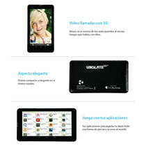 Smartphone 7 Android 4.4.2 Doble Sim Card