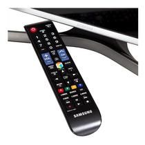 Control Remoto Led Lcd Tv Samsung Original Bn59-01198n