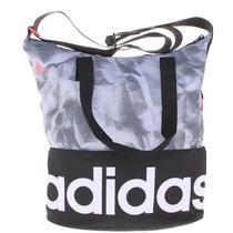 Bolso Adidas W Lineage Sportline
