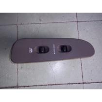 Control Derecho De Vidrios Electricos Dodge Ram 05-10 Usado