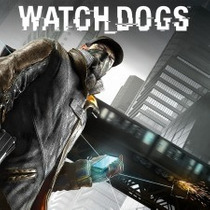 Watch Dogs - Em Português - Playstation 3 / Psn