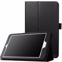 Funda Para Acer Iconia Tableta De 8 Pulgadas