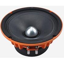 Medio Distinct Audio Dm800f De 8 Pulg 600 W Por Par Nuevos