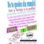 Salon De Fiestas Chicos Teens Adultos Todo Tipo De Eventos