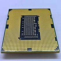 Processador Intel Core I7 - 870 2,93ghz 8mb Pc | Socket 1156
