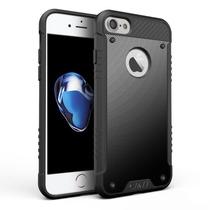 Estuche Iphone 7 J D Protección Gota Delgado Amortiguador Go