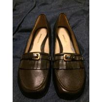 Zapatos Femeninos Pasqualini Talle 40